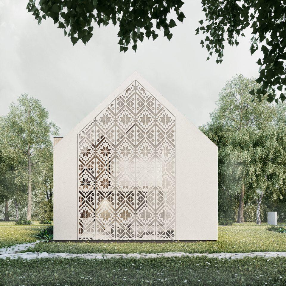 081-architekci-projekt-dom-przy-granicy-05