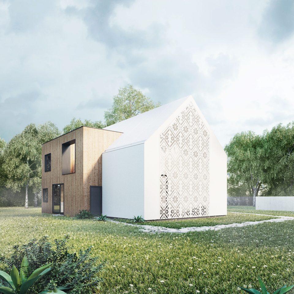 081-architekci-projekt-dom-przy-granicy-06b