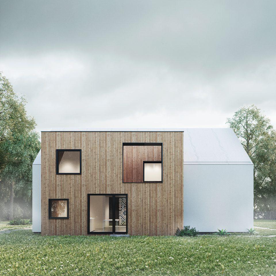 081-architekci-projekt-dom-przy-granicy-07