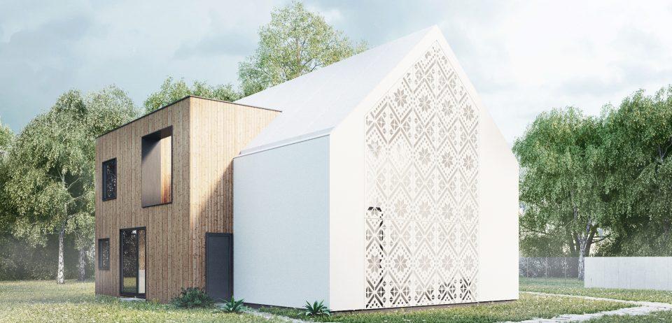 081-architekci-projekt-dom-przy-granicy-pasek