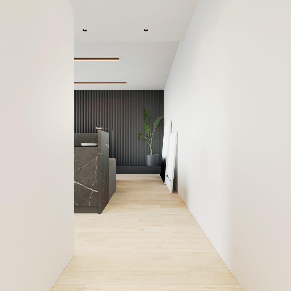 081-architekci-projekt-wnetrz-roz-lublin-salon1
