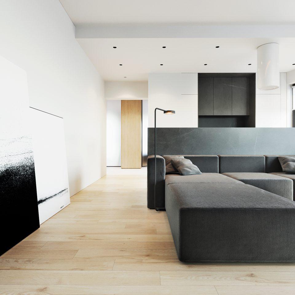 081-architekci-projekt-wnetrz-roz-lublin-salon4