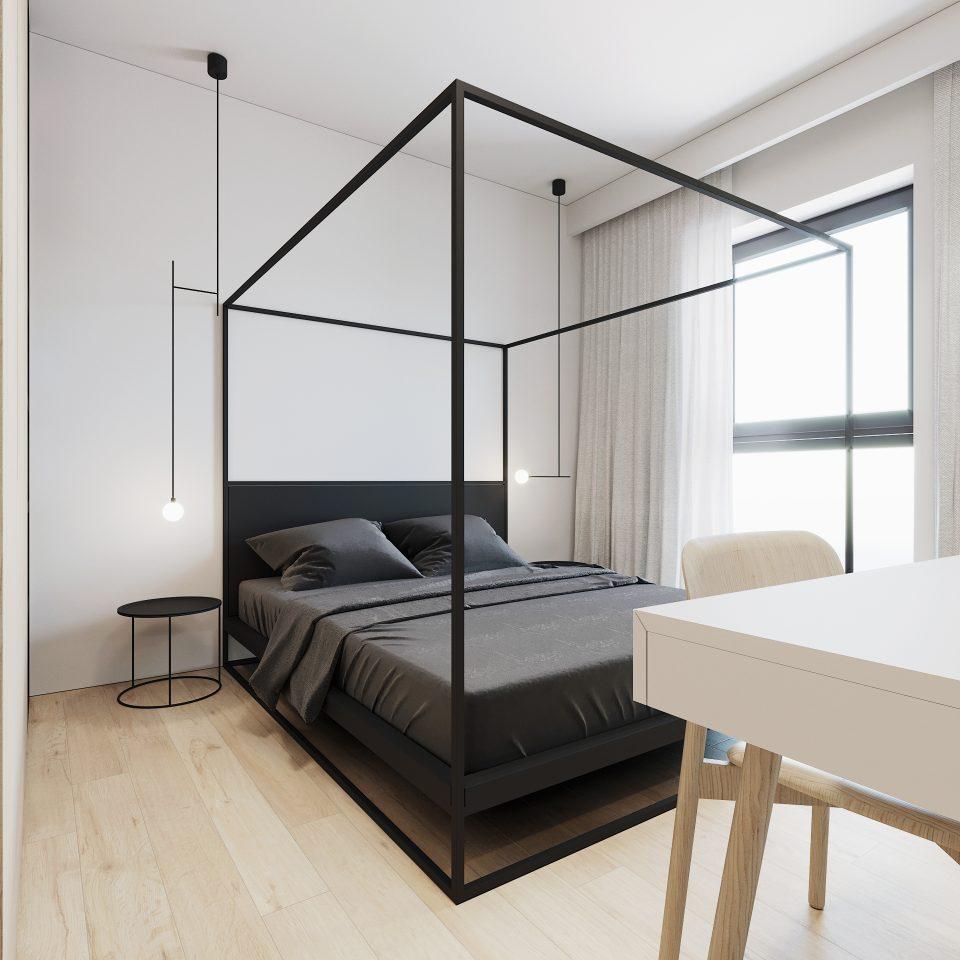 081-architekci-projekt-wnetrz-roz-lublin-sypialnia2