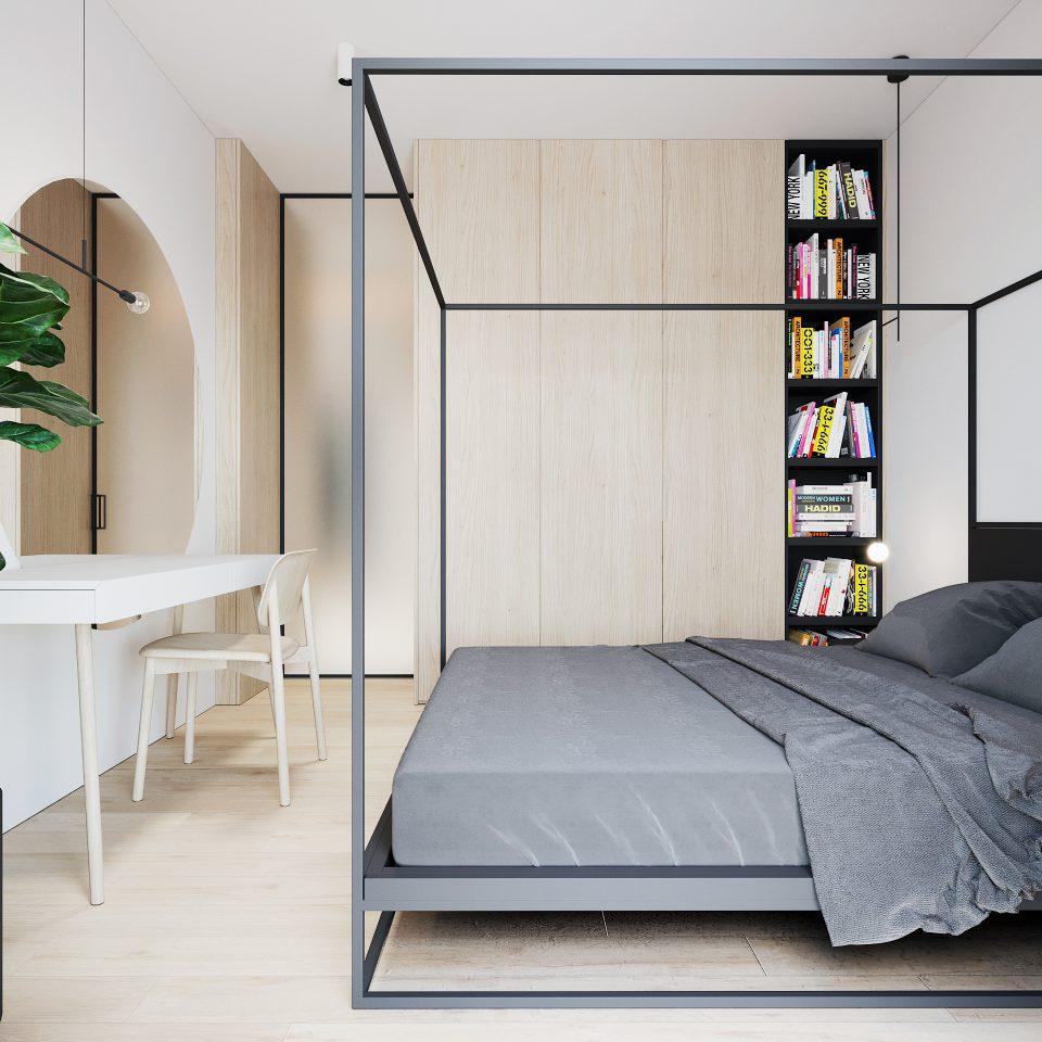 081-architekci-projekt-wnetrz-roz-lublin-sypialnia3