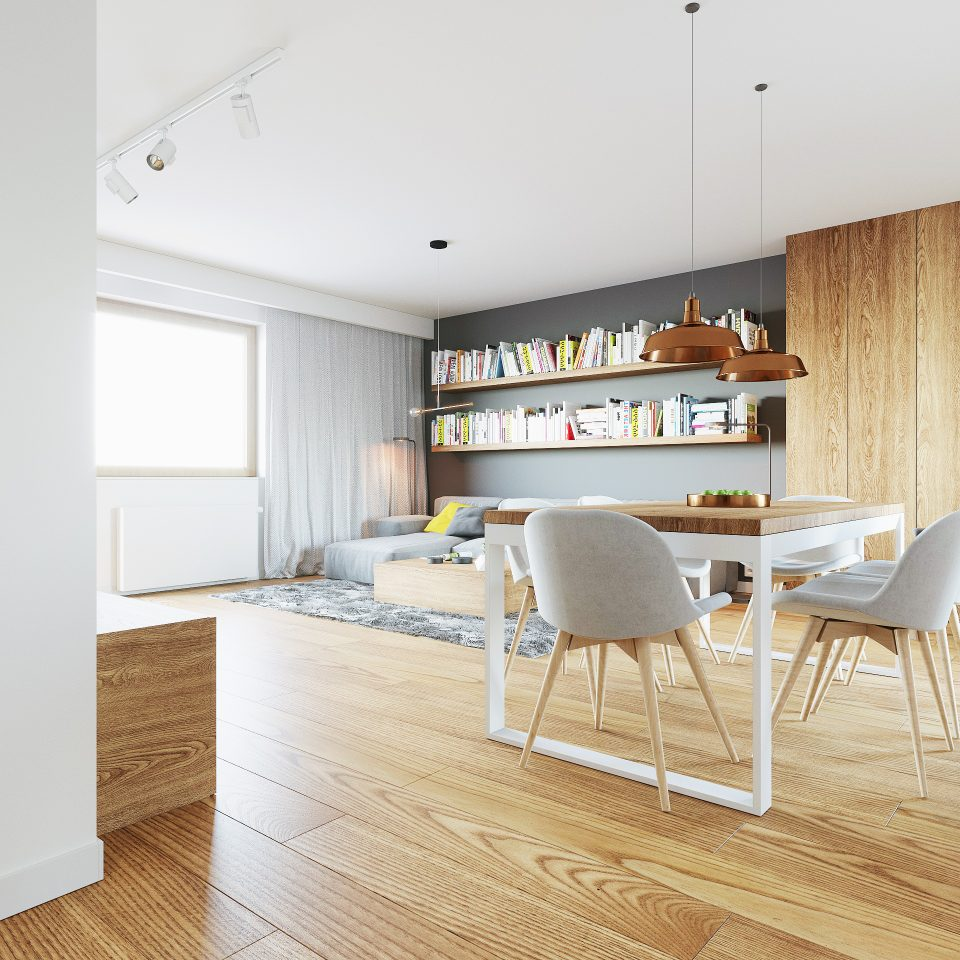 081-architekci-projekt-wnetrz-rstz-lublin-salon1