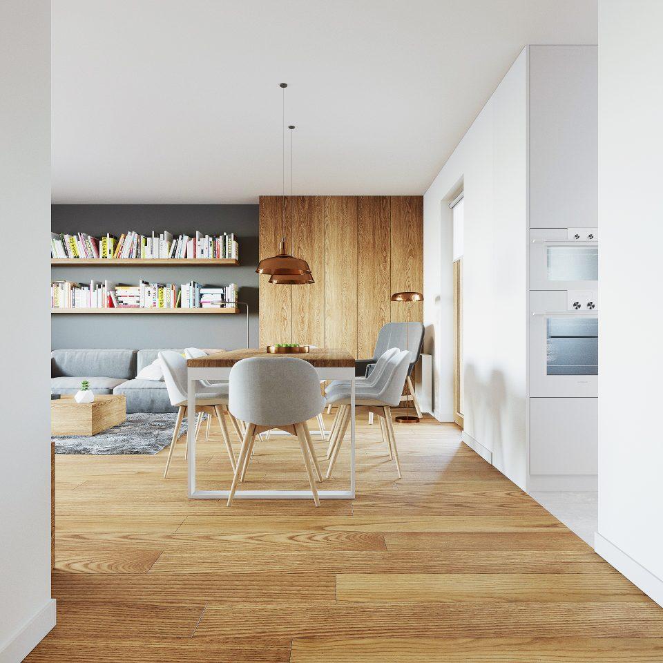 081-architekci-projekt-wnetrz-rstz-lublin-salon2