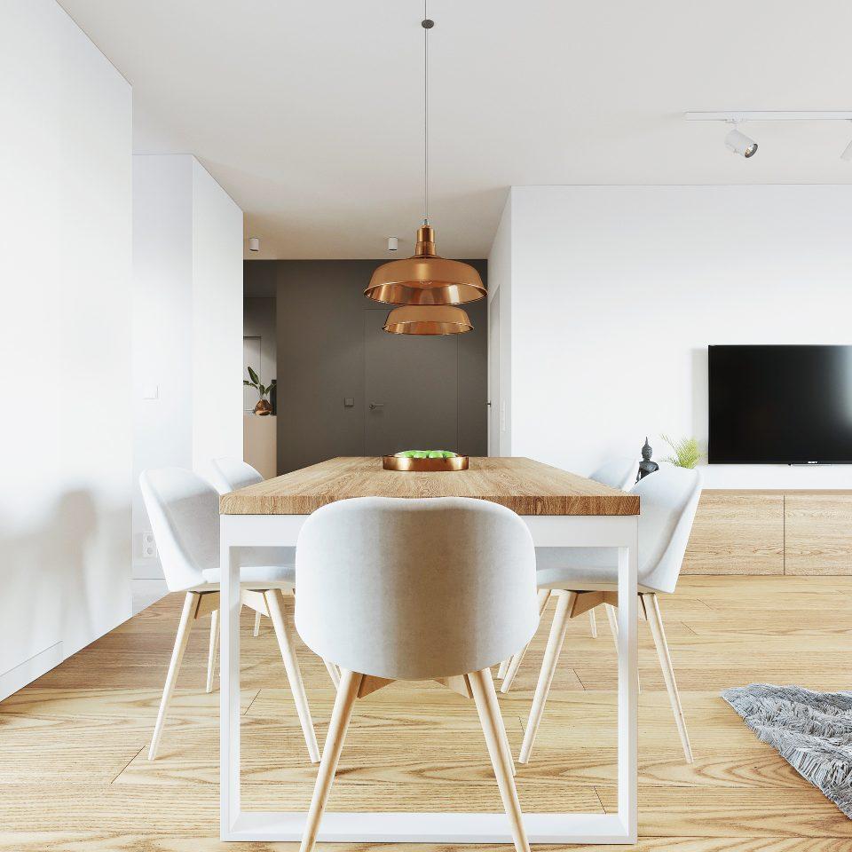 081-architekci-projekt-wnetrz-rstz-lublin-salon3