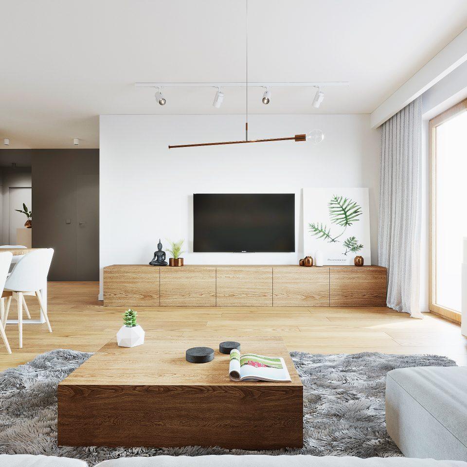 081-architekci-projekt-wnetrz-rstz-lublin-salon5