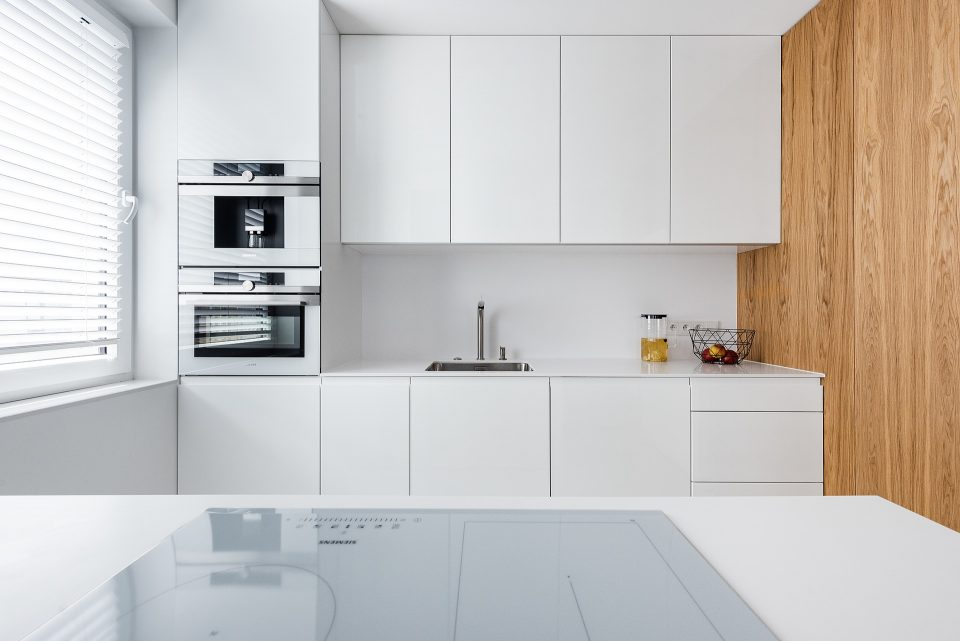 081-architekci-projekt-wnetrz-czw-lublin-kuchnia3