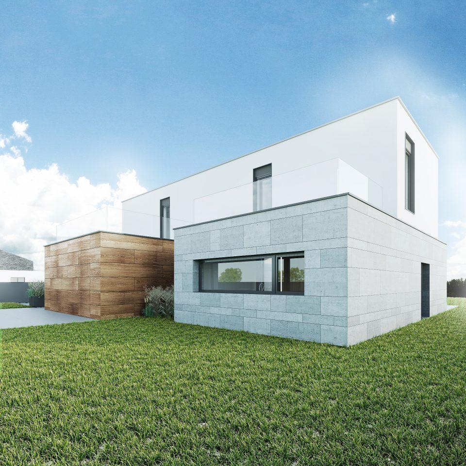 081-architekci-projekt-dom-koz-lublin_01