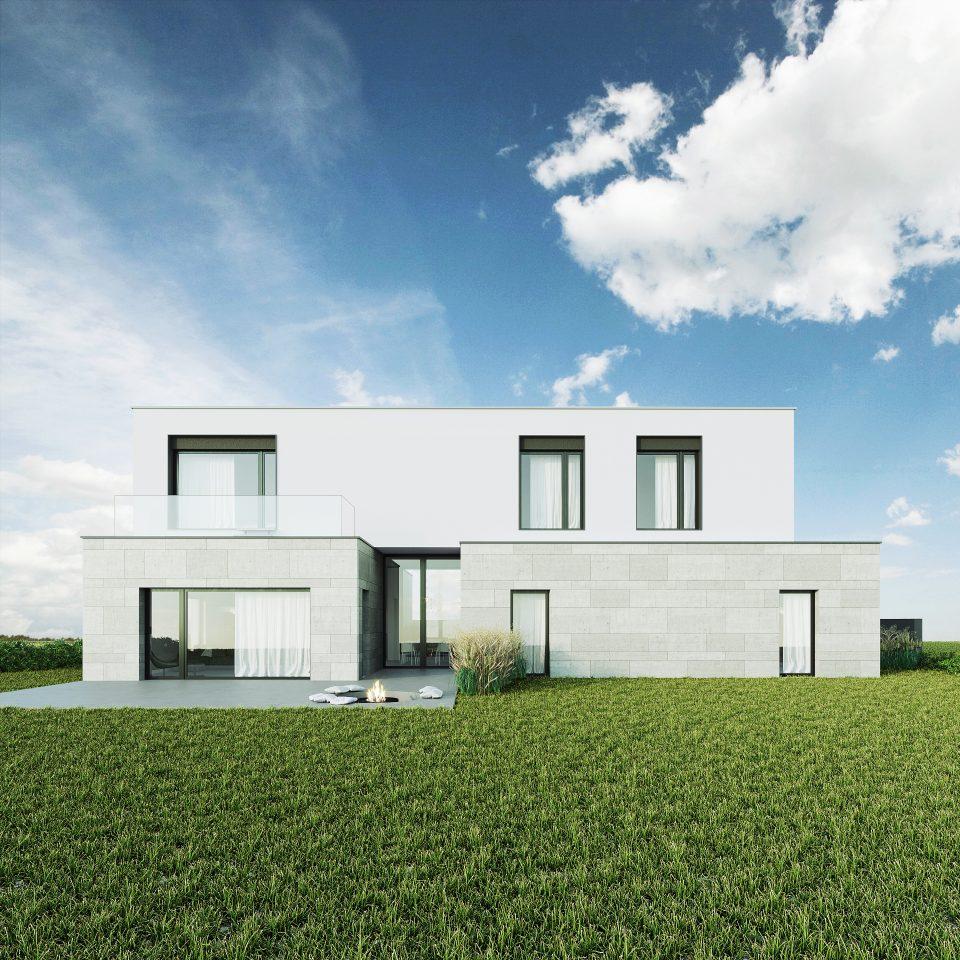 081-architekci-projekt-dom-koz-lublin_03