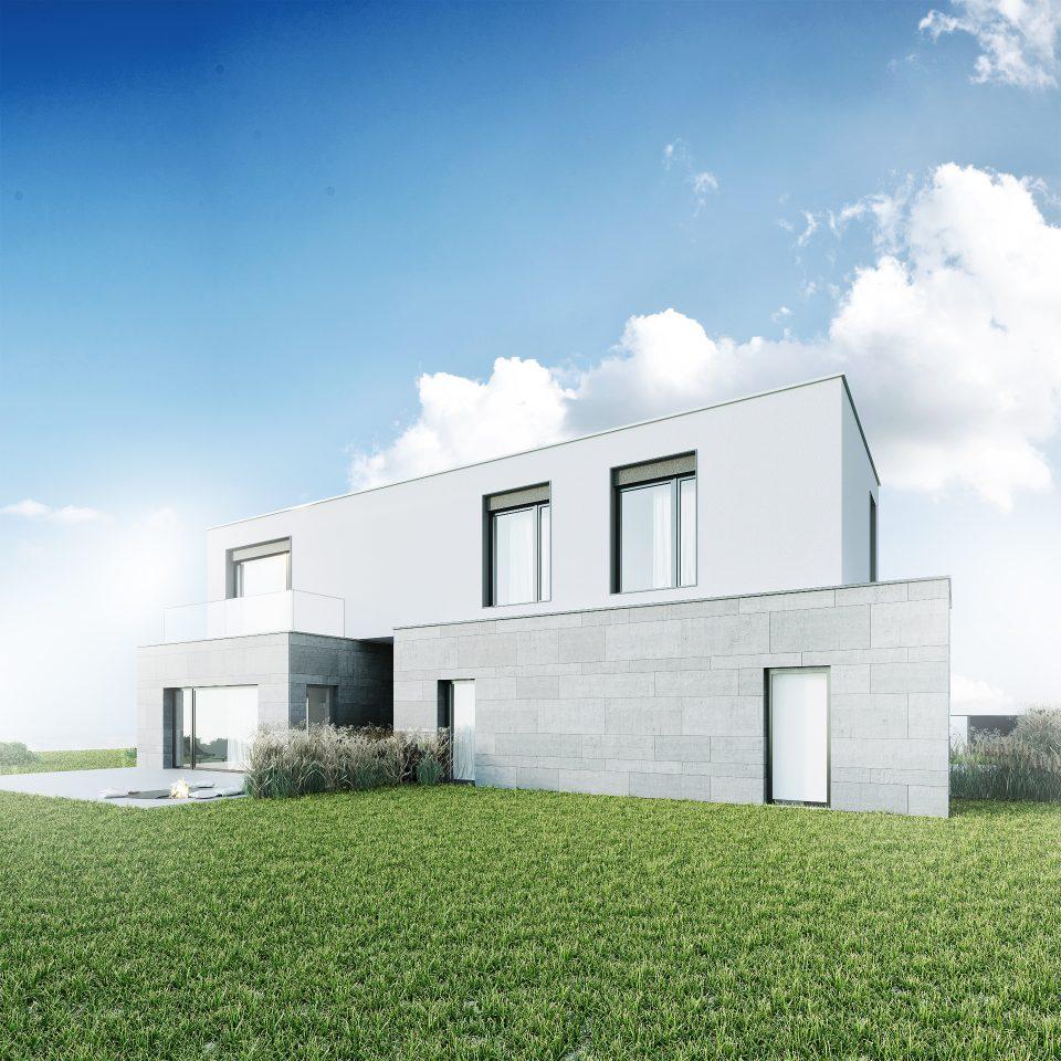 081-architekci-projekt-dom-koz-lublin_04