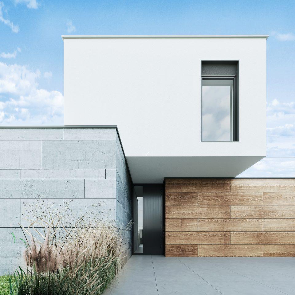 081-architekci-projekt-dom-koz-lublin_05