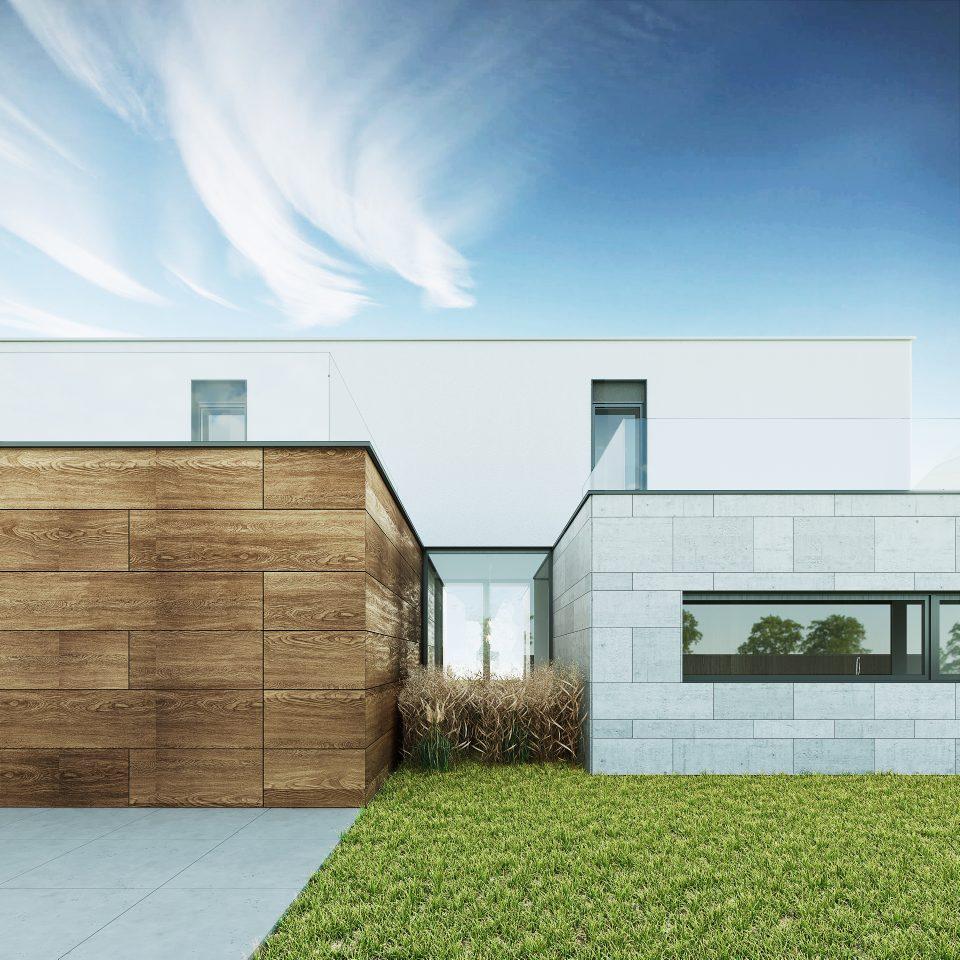 081-architekci-projekt-dom-koz-lublin_07