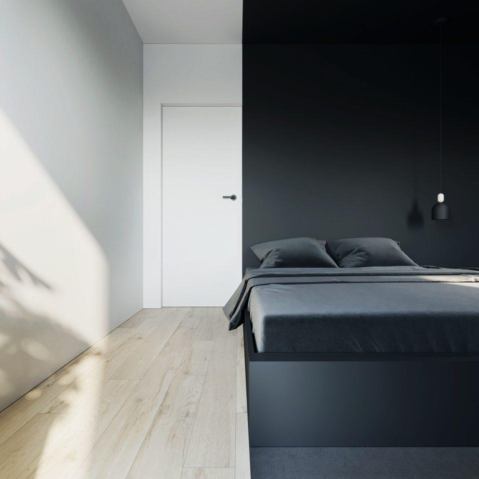 081-architekci-projekt-wnetrz-kuc-lublin-sypialnia 01