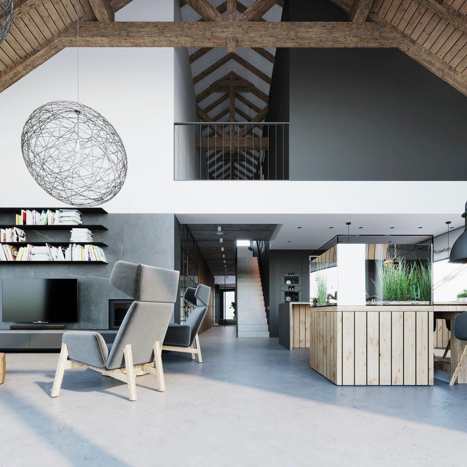 081-architekci-projekt-wnetrz-was-winterberg-salon_02