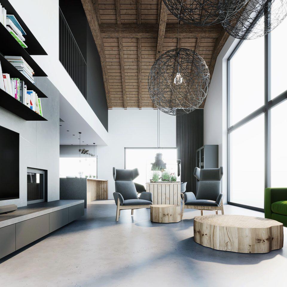 081-architekci-projekt-wnetrz-was-winterberg-salon_04